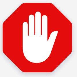 adblock-ad-blocker-logo.jpg?itok=8OLN7_y
