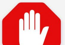 Block ads, trackers and even some malware with the best Chrome ad blockers