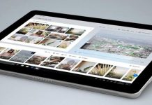 Microsoft Prepping Foldable Dual-Screen Surface Tablet That Runs Android Apps