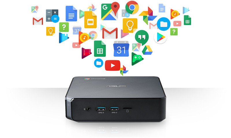 chromebox-3-thousands_pic.jpg?itok=3g0tj
