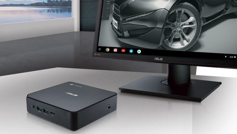 asus-chromebox-3.jpg?itok=IcTLsIRT