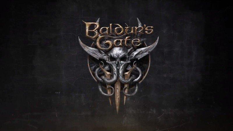 stadia-baldurs-gate-3.jpg?itok=M9XEEcDy
