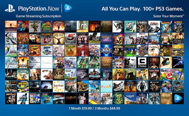 playstation-now-promo.jpg?itok=p3oOd3IR
