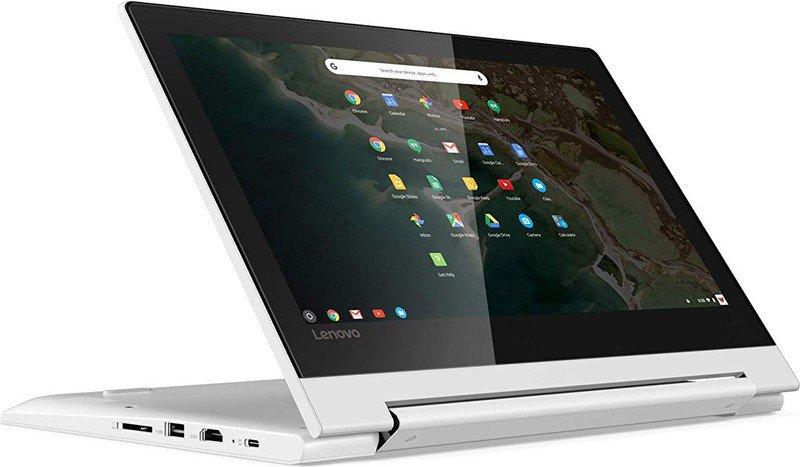 lenovo-laptop-yoga-chromebook-c330-rende