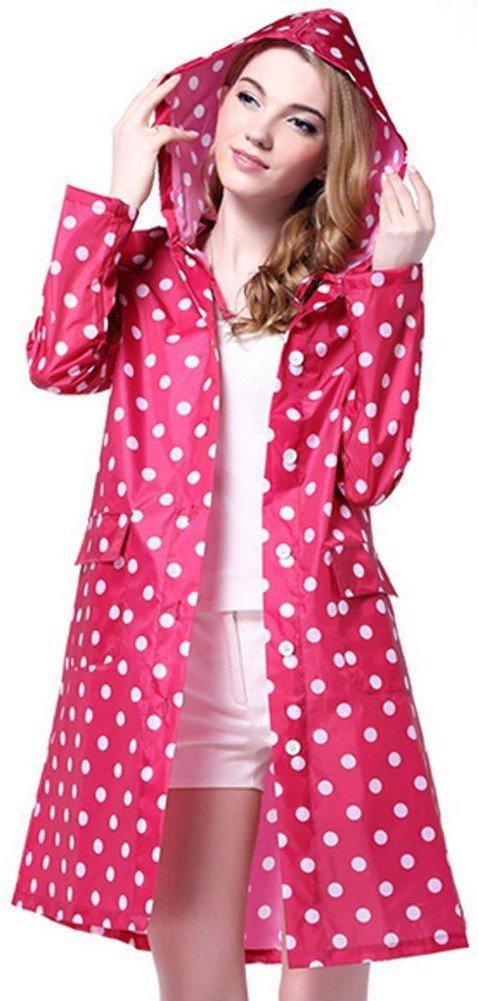 trinny-minnie-pick-raincoat.jpg?itok=z7p