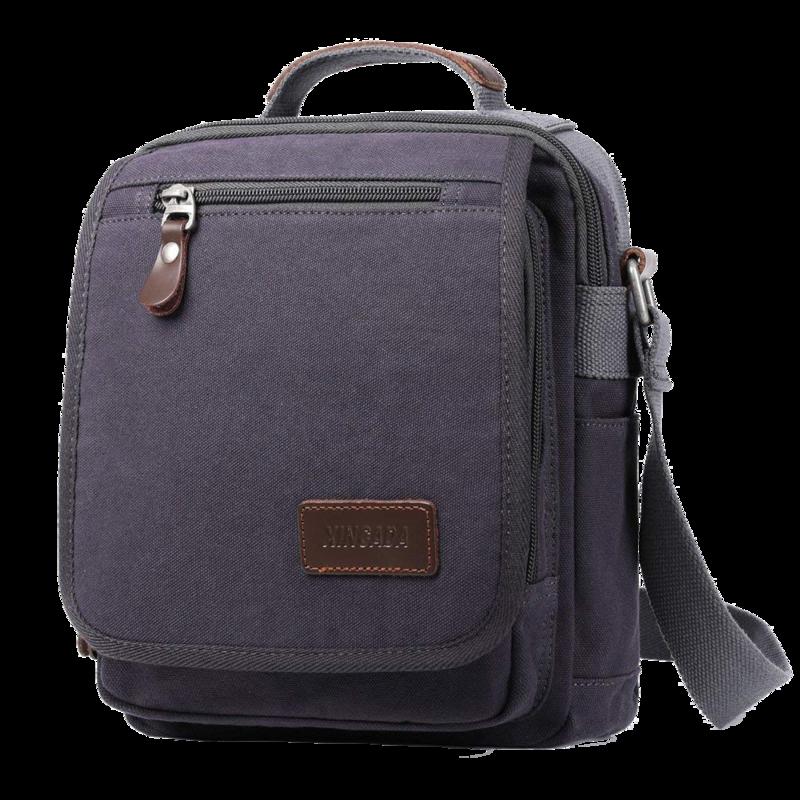 xincada-crossbody-bag-product-image.png?