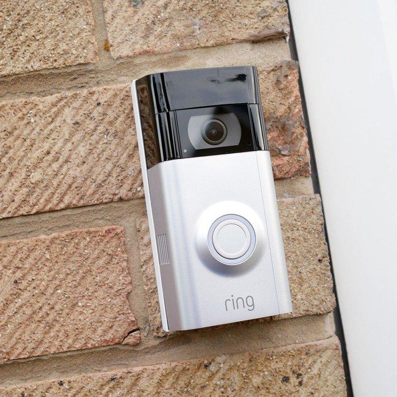 ring-video-doorbell-2_0-4k6w.jpg?itok=Qv