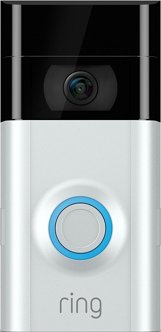 ring-video-doorbell-2-press.jpg?itok=qlC