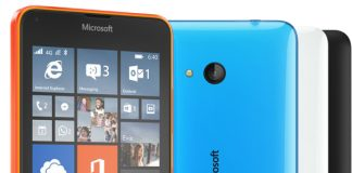 Bill Gates Regrets Microsoft Losing to Android as Dominant Platform Beyond iPhone