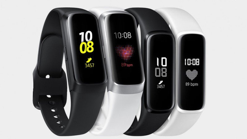 samsung-galaxy-fit-and-fit-e-hero.jpg?it