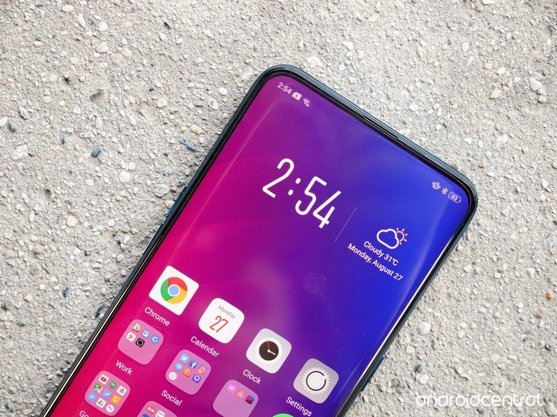 oppo-find-x-review-6.jpg?itok=1QhVQunm