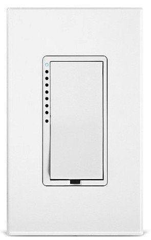 insteon_smart_dimmer_render.jpg?itok=Kd1