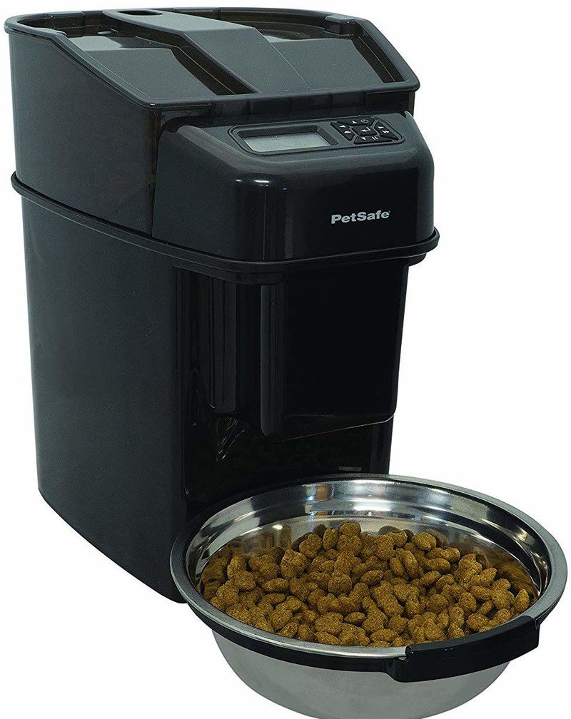petsafe-automatic-pet-feeder.jpg?itok=fj