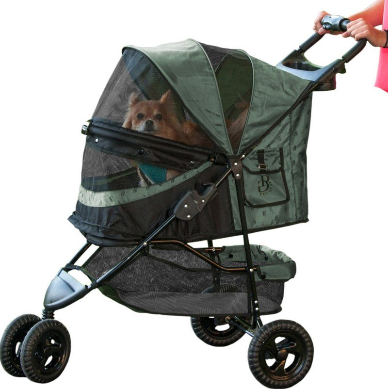 petgear-pet-stroller.jpg?itok=Kutv51i_