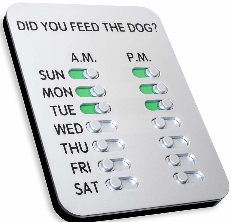 did-you-feed-the-dog.jpg?itok=QDQ8wZVF