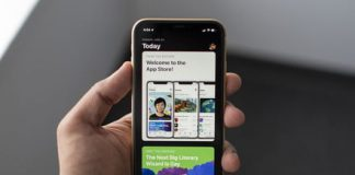 iOS 13 hands-on review