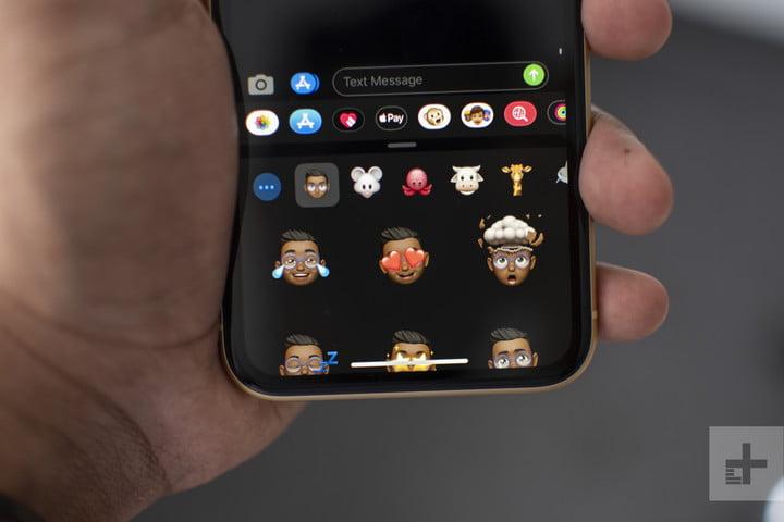iOS 13 Hands-on