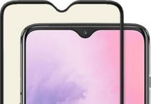 Keep that screen from cracking with the best OnePlus 7 screen protectors