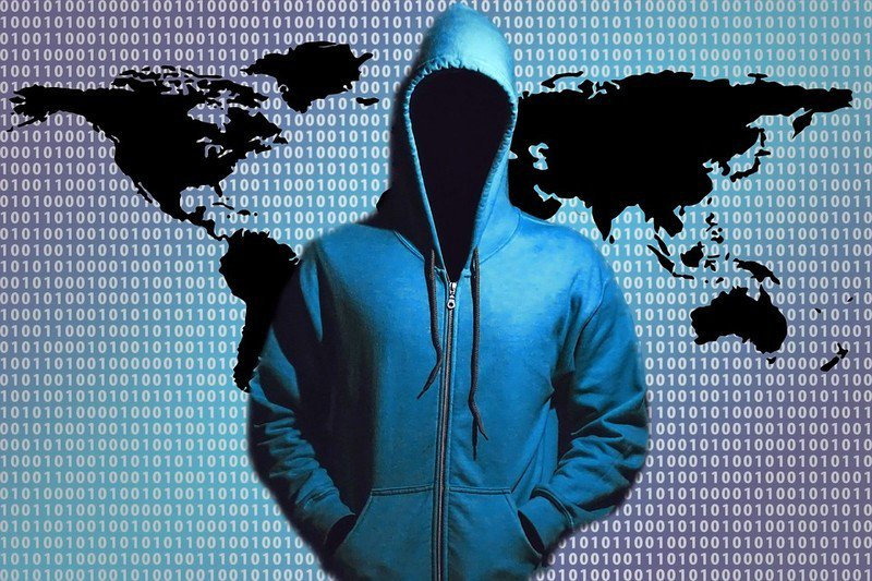 hackers-target-over-dozen-global-carrier
