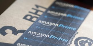 How long will Amazon Prime Day 2019 last?