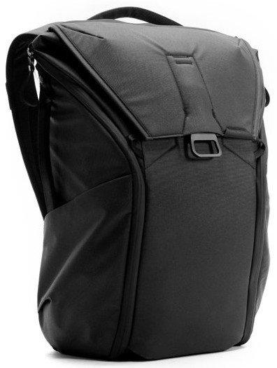 peak-design-backpack-black-render.jpg?it