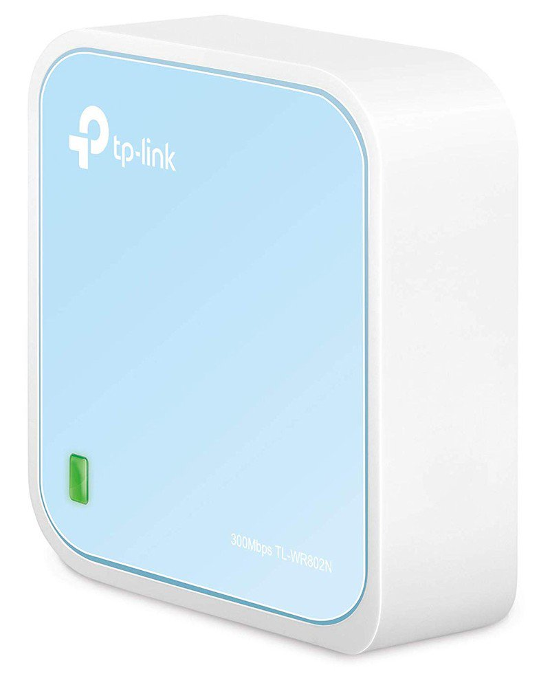 tp-link-n300-travel-router-render.jpg?it