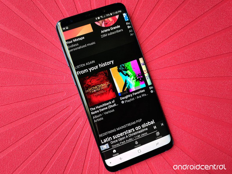 youtube-music-from-your-history-red-s9pl