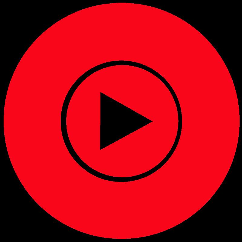 youtube-music-logo.png?itok=wQq1v6e6