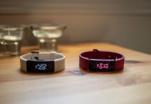 These are the best cheap fitness trackers that will get job done!