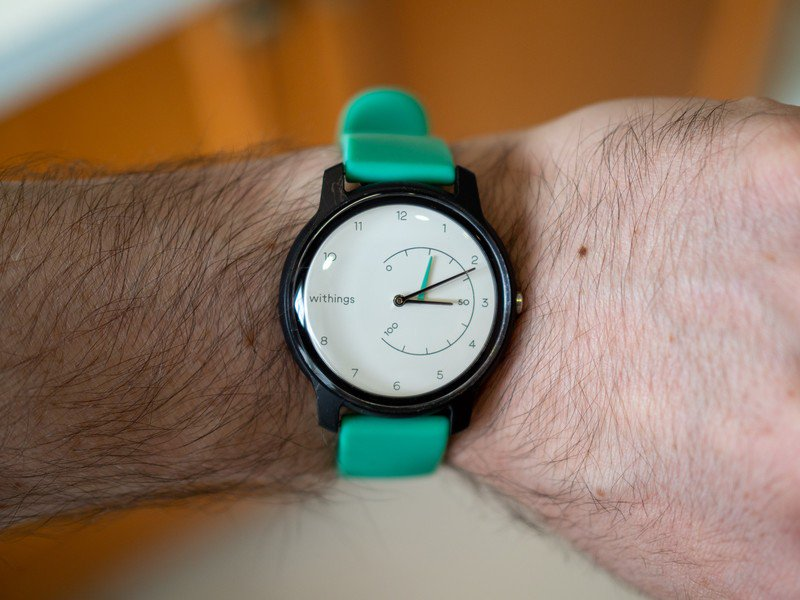 withings-move-review-9.jpg?itok=Z0HZRfhj