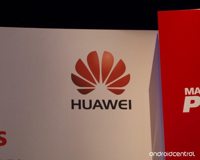 Huawei-MWC-2014.jpg?itok=XT78wARI