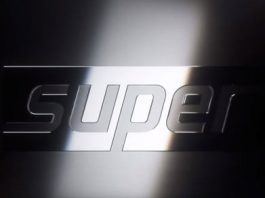 Nvidia RTX Super: Everything we know so far