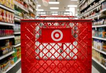Target Deal Days take on Amazon's Prime Day with awesome discounts