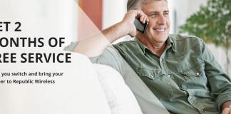 Republic Wireless Buyer's Guide (June 2019)