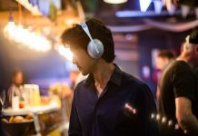 Are the Bose Noise Cancelling Headphones 700 water resistant?