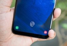 Samsung Galaxy A90 to arrive with Snapdragon 855 and 5G support