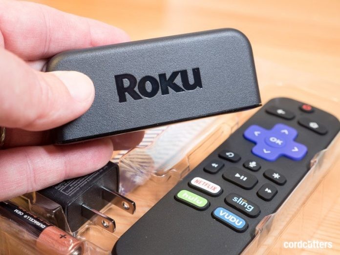 Analyst: Roku increases its already-huge lead