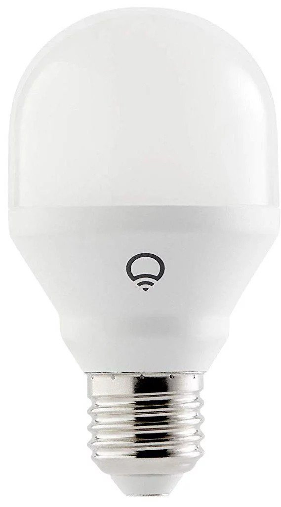 lifx-mini-smart-bulb-press-cropped.jpg?i