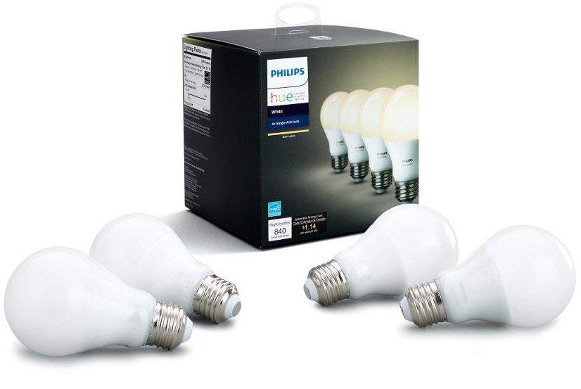 philips-hue-4-pack-bulbs-cropped-press.j