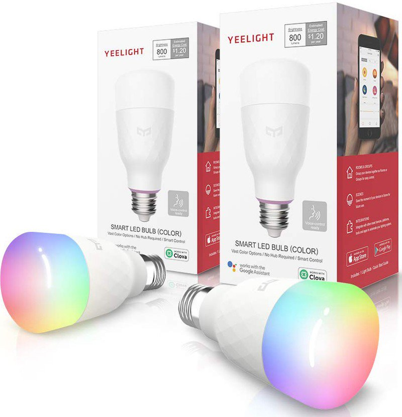 xiaomi-yeelight-smart-bulb-2-pack-press.