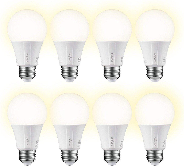 sengled-smart-led-bulbs-8-pack-press.jpg