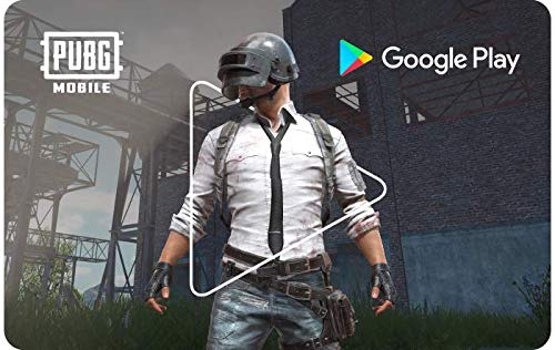 pubg-mobile-google-play-gift-card-press.