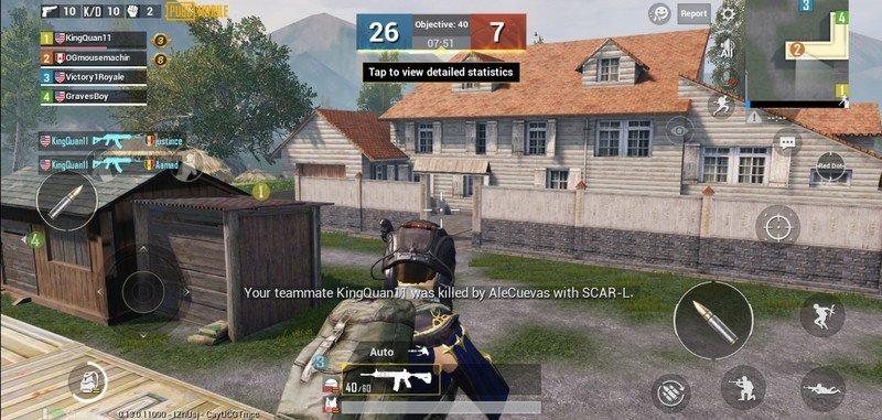 pubg-mobile-team-deathmatch-screen-01.jp