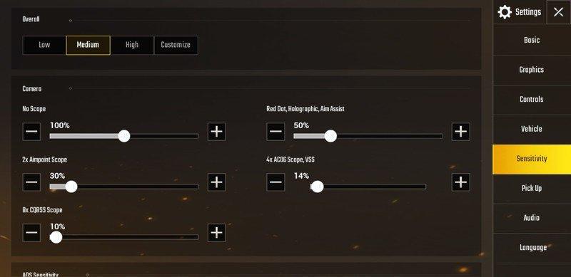 pubg-mobile-controls.jpg?itok=u8lTjWkp
