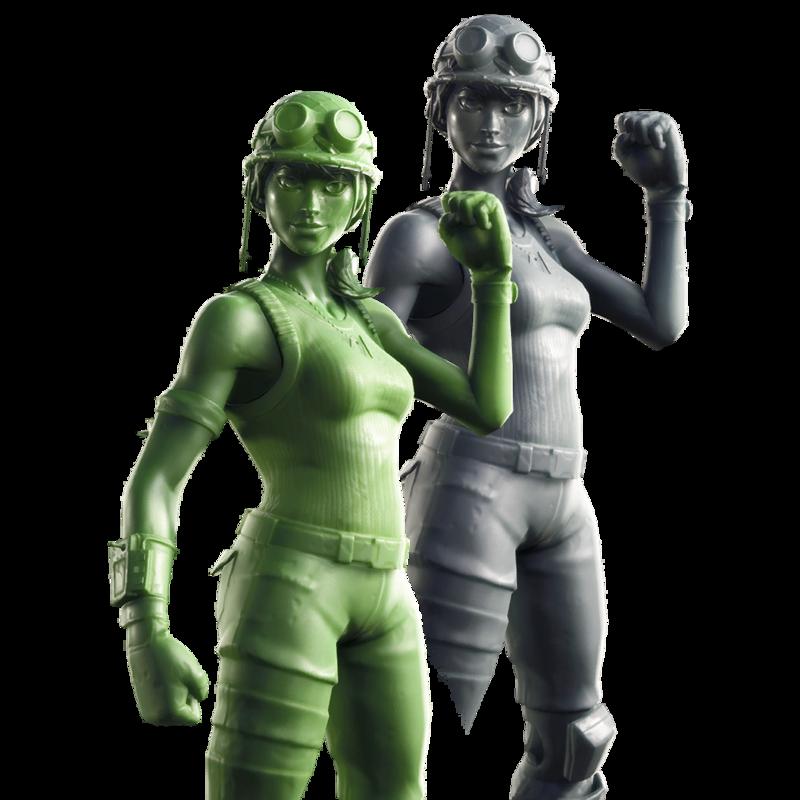 fortnite-toy-trooper.png?itok=K9KkcX3b