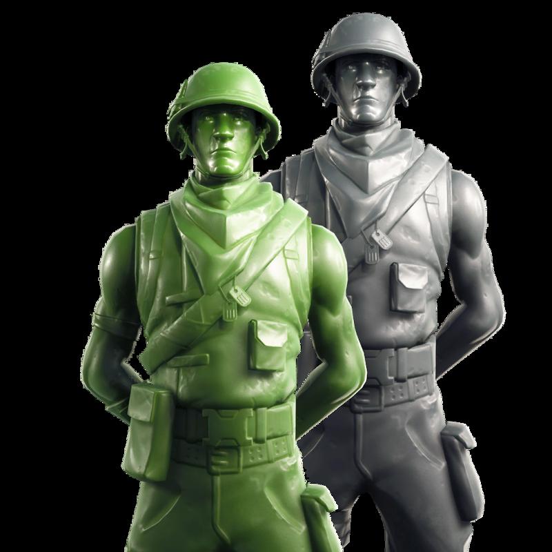 fortnite-plastic-patroller.png?itok=78S_