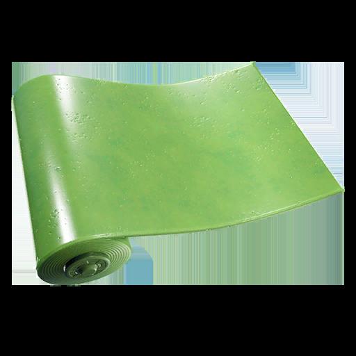 fortnite-green-toy.png?itok=bvr0_cgv