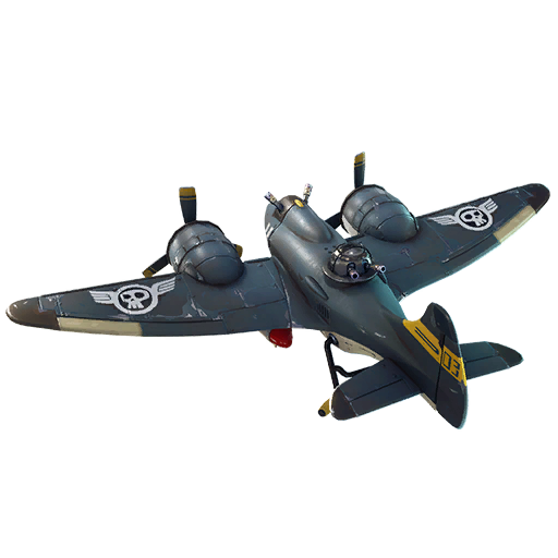 fortnite-assault-bomber.png?itok=NeK7Aur