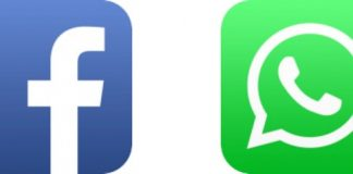 WhatsApp Tests Feature That Lets Users Share Their Status With Facebook and Other Apps