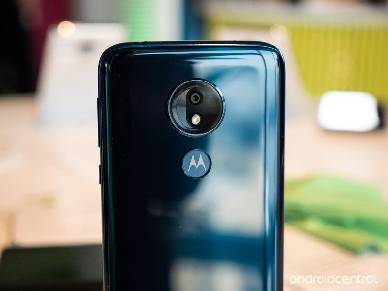 moto-g7-power-android-central-1.jpg?itok